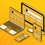 Why is a mobile-friendly website a must for your business