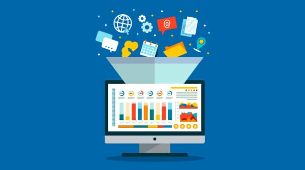6 Basic strategies for successful data conversion