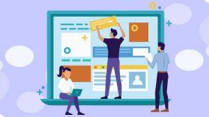 Web designing rules you shouldn't break