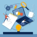 10 Primary Tips For Hiring a Good Web Design Company