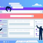 Small business website design made easy with these 7 tips.