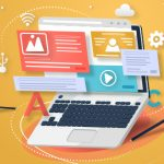 How To Design a Website That Complements the Content